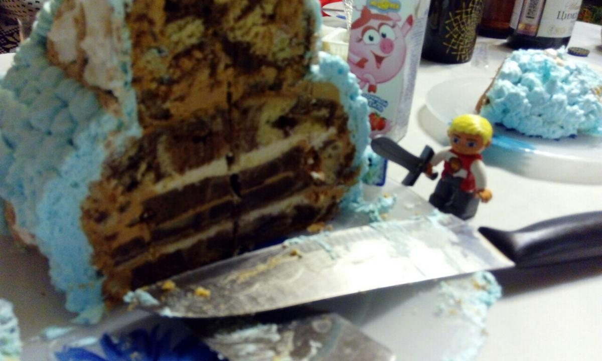 Торт машинка из мастики пошагово своими руками фото 934