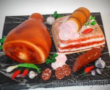 мужской торт фото